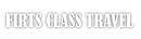 Firts Class Travel